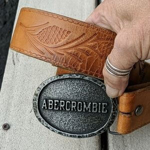 A&F belt
